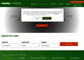 jobs.fidelity.com