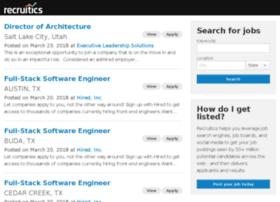jobs.fildit.com