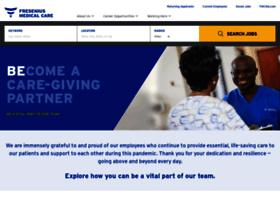 jobs.fmcna.com