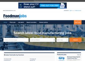 jobs.foodnavigator.com