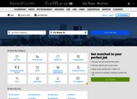 jobs.fortwayne.com