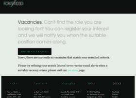 jobs.forward3d.com