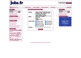 jobs.fr