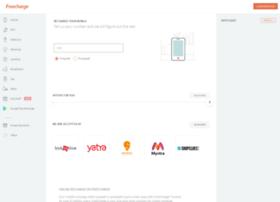jobs.freecharge.com