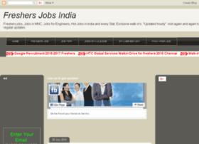 jobs.freshersbiz.com