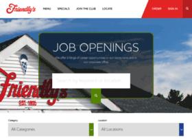 jobs.friendlys.com
