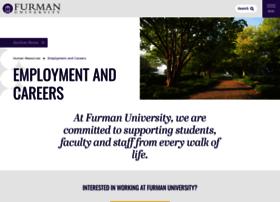 jobs.furman.edu