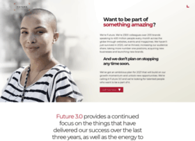 jobs.futurenet.com