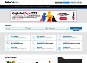 jobs.gaijinpot.com