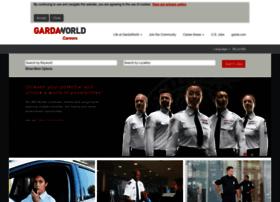 jobs.garda.com
