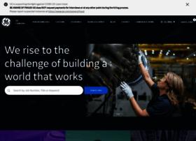 jobs.gecareers.com