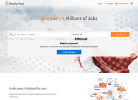 jobs.geekinterview.com