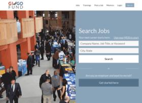 jobs.gigo.org