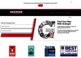 jobs.grainger.com