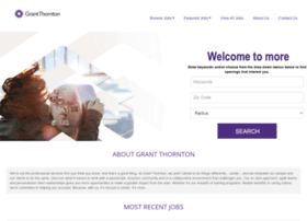 jobs.grantthornton.com