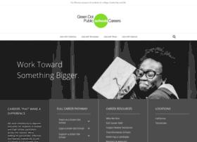jobs.greendot.org