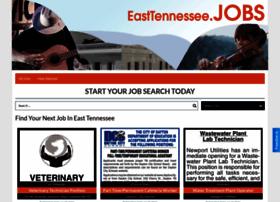 jobs.greenevillesun.com
