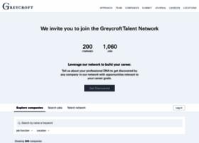 jobs.greycroft.com