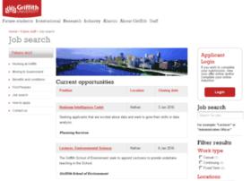 jobs.griffith.edu.au