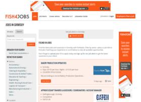 jobs.grimsbytelegraph.co.uk