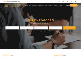 jobs.gulfmanagers.com