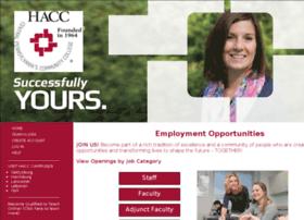 jobs.hacc.edu