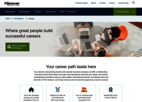 jobs.hanover.com