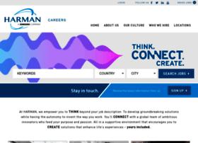 jobs.harman.com