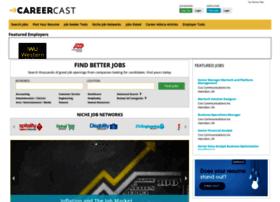 jobs.hawaiinewsnow.com