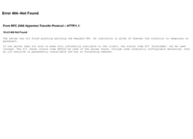 jobs.hays.co.uk