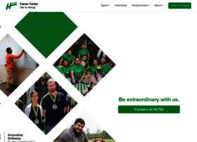 jobs.hcss.com