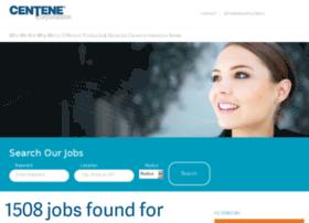 jobs.healthnet.com