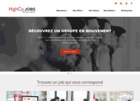 jobs.highco.fr