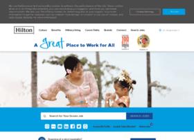 jobs.hiltonworldwide.com