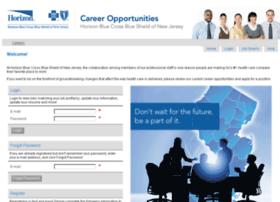 jobs.horizonblue.com