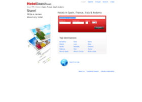 jobs.hotelsearch.com