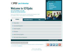 jobs.icfo.es
