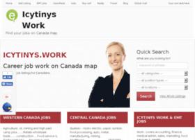 jobs.icytundra.ca