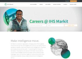 jobs.ihs.com