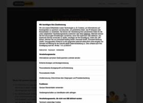 jobs.immowelt.de