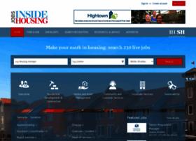 jobs.insidehousing.co.uk