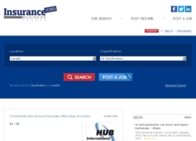 jobs.insurancebusiness.ca