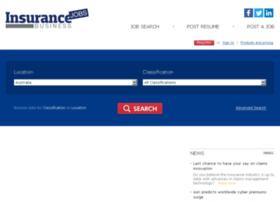 jobs.insurancebusinessonline.com.au