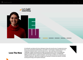 jobs.intelliswift.co.in
