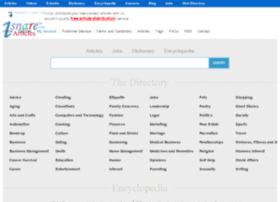 jobs.isnare.com