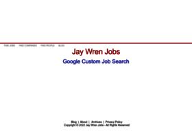 jobs.jaywren.com