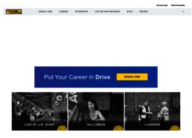 jobs.jbhunt.com