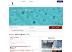 jobs.jewelers.org