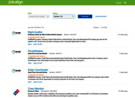 jobs.jobaline.com