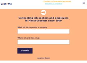 jobs.jobsinma.com